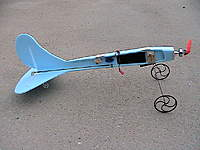 Name: IMG_0618.jpg
