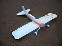 Name: EA Supersportster 1.jpg
