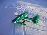 Name: Snowfloats02[1].jpg