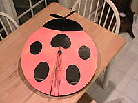 Name: Ladybug 1.jpg