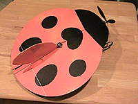 Name: Ladybug 2.jpg