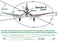 Name: Corsair D - Wing Angle Blocks.jpg