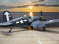 Name: F4U1DCorsair011_resize[1].jpg