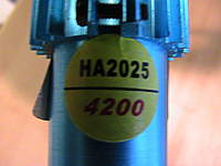 Name: Slow Stick Legacy motor 2.jpg