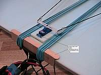 Name: Slow Stick Legacy popsicle stick.jpg