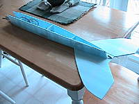 Name: IMG_0992.jpg