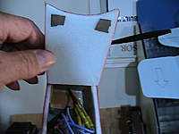 Name: IMG_1052.jpg