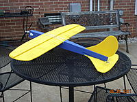 Name: DSCN2057[1].jpg