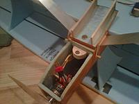 Name: IMG00468-20111108-1959.jpg