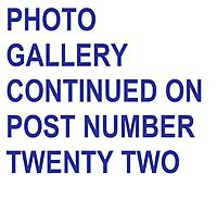 Name: Photo Gallery.jpg