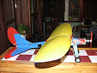 Name: 0dscf6476[1].jpg