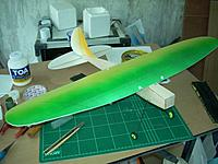 Name: DSCN2126[1].jpg