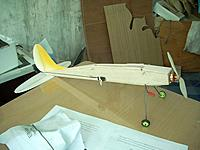 Name: DSCN2127[1].jpg