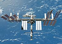 Name: iss.2010[1].jpg