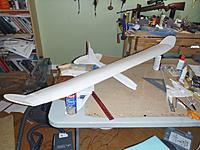 Name: p1120530z[1].jpg