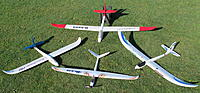 Name: Gliders2.jpg