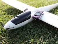 Name: SANY0005.jpg