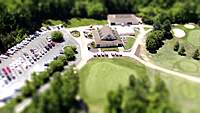 Name: ClubhouseWithPuttingFromFirstHole-tiltshift.jpg