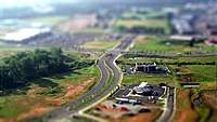 Name: FAAR_Wegmans-wider-tiltshift.jpg
