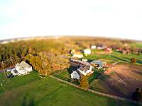 Name: GOPR0071-tiltshift(2).jpg