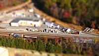 Name: trains2-tiltshift.jpg