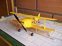 Name: Pitts 022.jpg