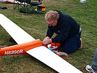 Name: RD316236.jpg