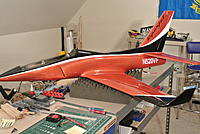 Name: Viper.jpg