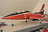 Name: TamJets.jpg