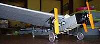 Name: Trimotor2.jpg