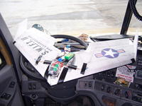 Name: 100_1375.jpg