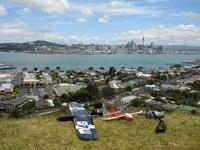 Name: DSC01367.jpg