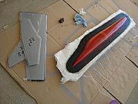 Name: DSC05131 (1024x768).jpg