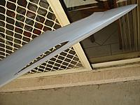 Name: DSC05213 (1024x768).jpg