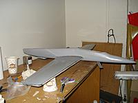 Name: DSC05226 (1024x768).jpg