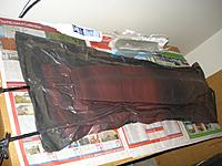 Name: DSC05306 (1024x768).jpg