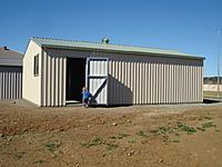Name: DSC07076 (1024x768).jpg
