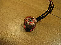 Name: motor1 (1).jpg