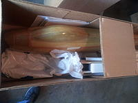 Name: 20130126_152909.jpg