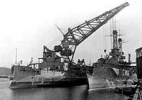 Name: uss_id_craneship1_alongside.jpg