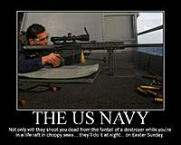 Name: navy-seals.jpg