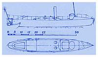 Name: torpedo-boat-third-class-1897-small.jpg