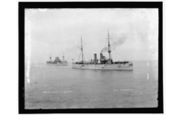 Name: r=m.png