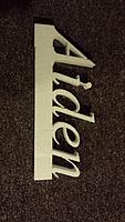 Name: Aiden Name Block.jpg Views: 17 Size: 320.8 KB Description: