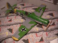 Name: fw190 small.jpg
