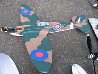 Name: Spits.jpg