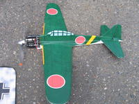 Name: zero.jpg