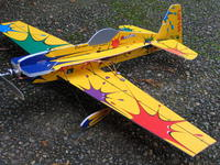 Name: flat out.jpg