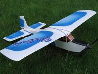 Name: Blu-Baby.jpg
