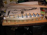 Name: IMG_0002_2.jpg